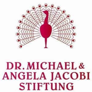 (c), 2016 Dr. Michael & Angela Jacobi Stiftung