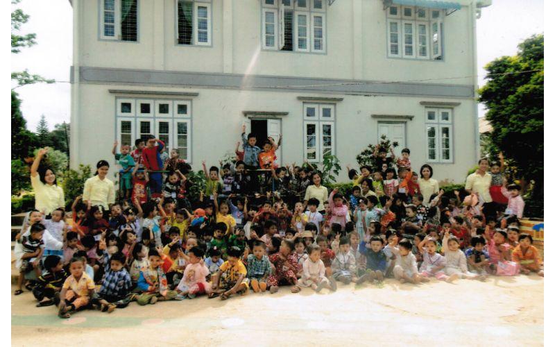 Tutor-School Anisakan 02/02