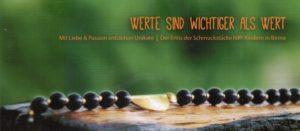Ketten-Flyer Seraphim Violin Orchestra1
