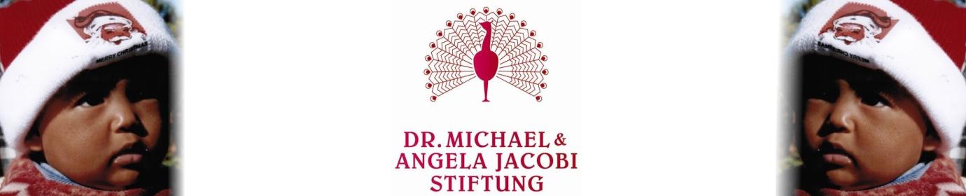 jacobi-stiftung.de